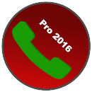 Call Recorder 2016 v 1.0
