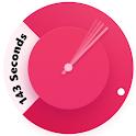 143 Seconds icon