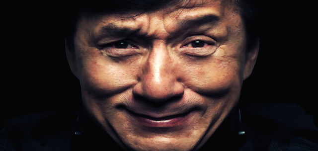 Here It Is What You Want to Know About Jackie Chan
