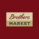 Brothers Market APK