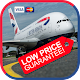 Cheap Hotels & Flights Booking APK