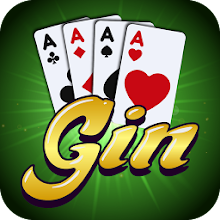 Gin Rummy Download on Windows