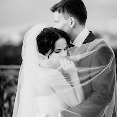 Wedding photographer Sofya Kiseleva (Sofia). Photo of 21.03.2016
