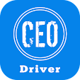 CEO CABS DR.. file APK for Gaming PC/PS3/PS4 Smart TV