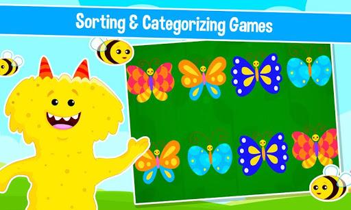 Math Games for Kids - Kids Math modavailable screenshots 5