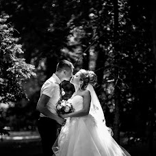 Wedding photographer Aleksandr Gerasimov (Gerik). Photo of 03.03.2019