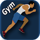 Workout Bodybuilding Download on Windows