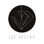 Jus Deelax deejay productor