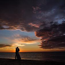 Wedding photographer Angelo Lacancellera (lacancellera). Photo of 05.09.2015