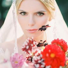 Wedding photographer Elena Pavlova (ElenaPavlova). Photo of 11.10.2017