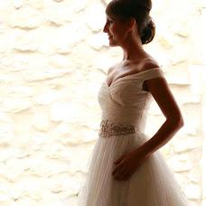 Wedding photographer Jose Antonio Esquinas (esquinas). Photo of 08.04.2015