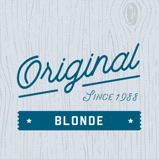 Logo of SLO Brew Original