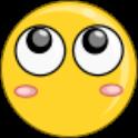 Piled Poppys icon
