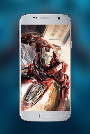 Best Of Infinity War Wallpapers Hd Apk Download Apkpure Co