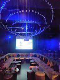 Cavalli The Lounge photo 45