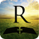 Revived By His Word (F) apk