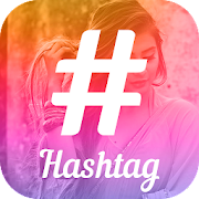 Hashtag : Get Followers with Top Tags