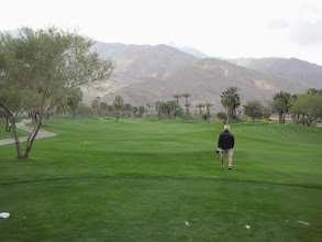 Photo: Indian Canyons in Palm Springs