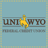 UniWyo FCU Mobile Banking