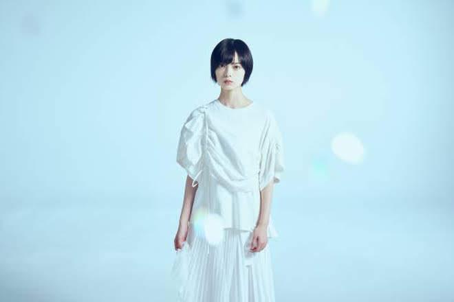 前欅坂46 平手友梨奈 solo活動官網上線 宣布出演電影