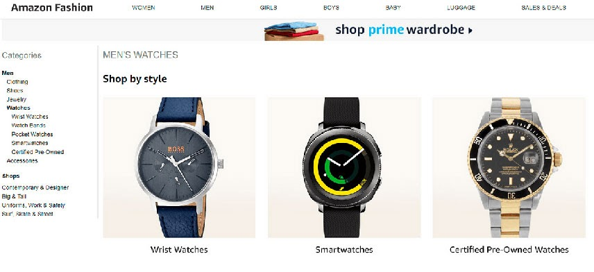 Часы продать ювелирные часы продам янтарь
