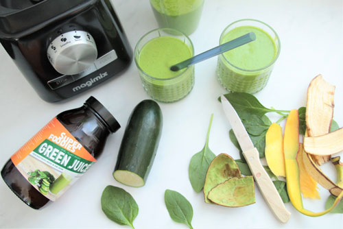 Green.juice02-500