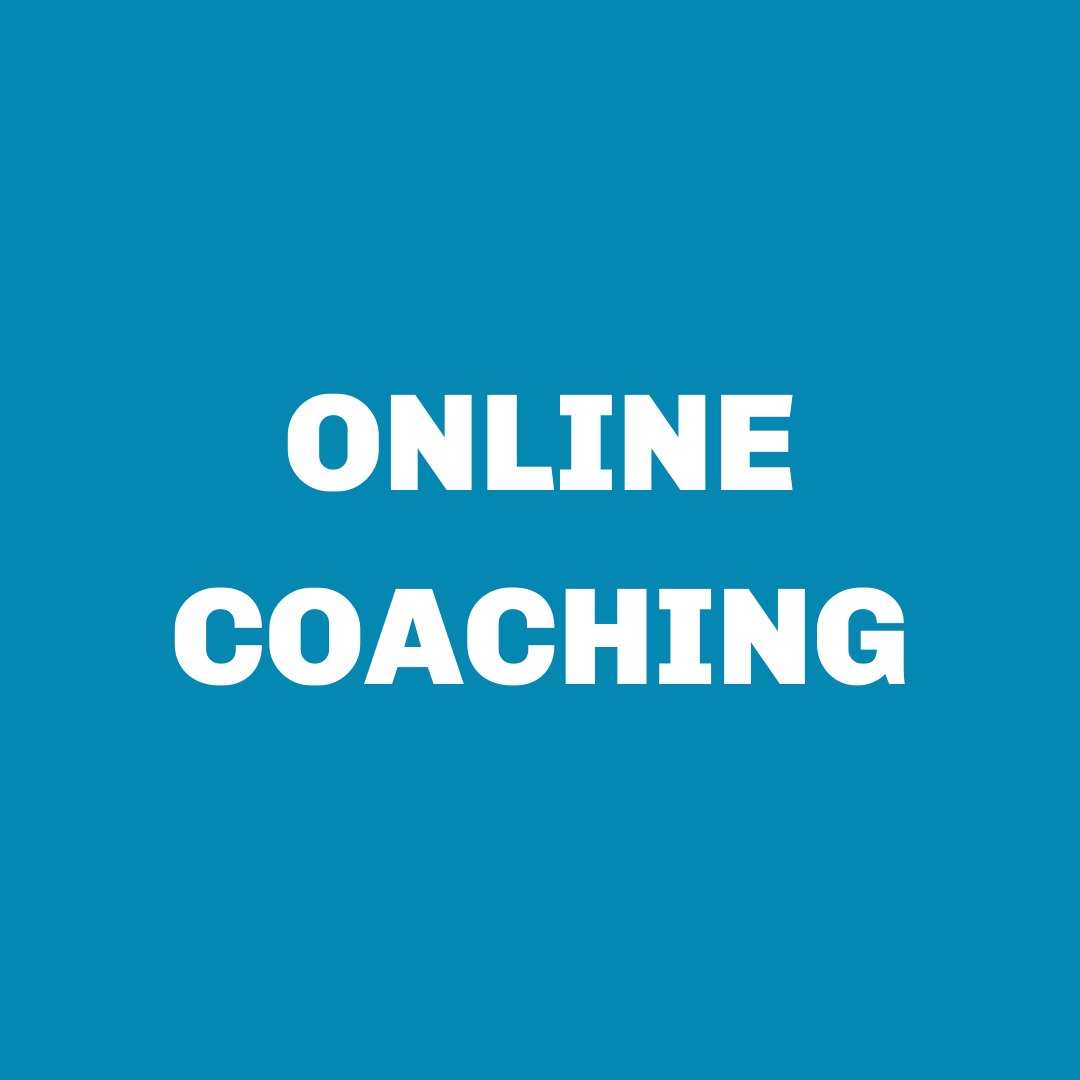 Ryan Snell Pt Online Coaching