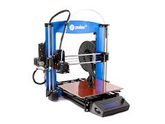 Refurbished Pulse XE 3D Printer - Pre-Assembled D Series *A Stock*