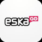 App eskaGO - radio online - muzyka APK for Windows Phone