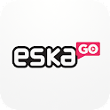 eskaGO - radio | tv | vod icon
