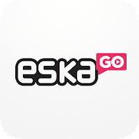 eskaGO - radio online - muzyka