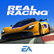 Real Racing 3 - Androidアプリ