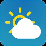 WTR - Weather Pro 1.7