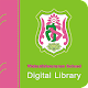SUTHI Digital Library Download for PC Windows 10/8/7