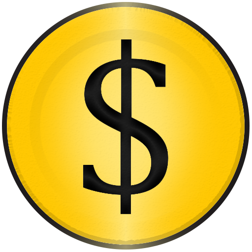 Expensive App