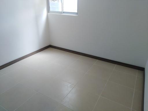 apartamento en arriendo la inmaculada 1 679-27253
