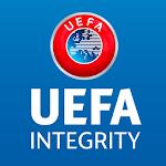 UEFA Integrity Icon