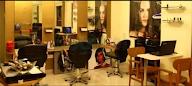 Nisha Beauty & Hair Salon photo 1