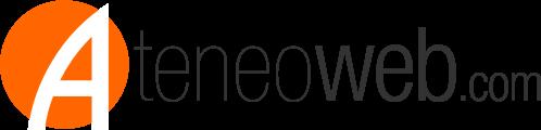 Atheneo Web