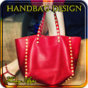 Handbag Collection Idea icon