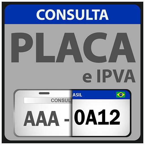 Baixar Super Placa - Consulte Restrições e Multas