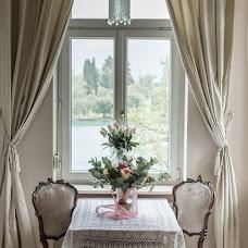 Wedding photographer Alyona Boiko (NaiveAngelPhoto). Photo of 14.05.2018