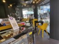 Cafe Durbar AFC photo 2
