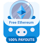Ethereum Mining – Free ETH Faucet
