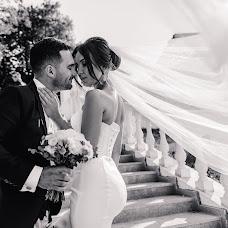 Wedding photographer Ramil Gazizov (Ram92). Photo of 03.06.2018