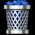 Clean Uninstaller icon