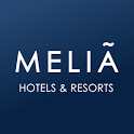 Meliá icon