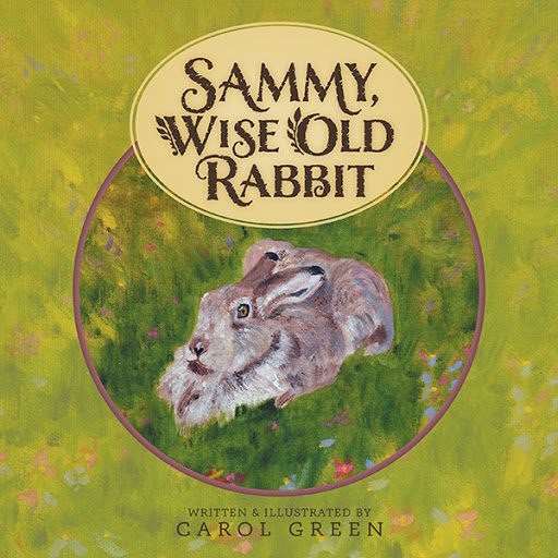 Sammy, Wise Old Rabbit