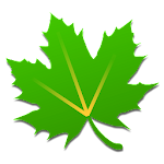 Greenify 4.7.1 beta