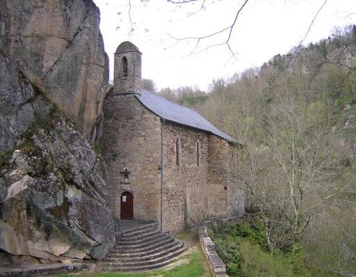 photo de Notre-Dame de Verdale